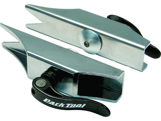 Park Tool TS-2EXT.2 Adapter für TS-2